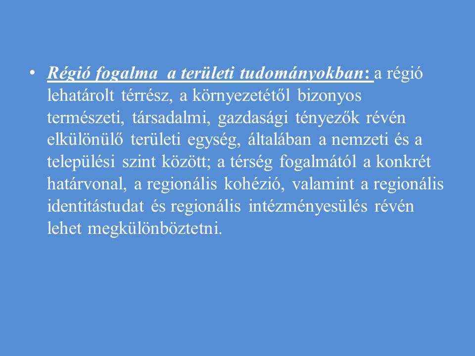 Gazdaság A nehézipar, a tömegtermelés hiánya, ami korábban a gazdasági elmaradás jegye volt, mára előnnyé válhat Debrecenben, itt nincsenek jelen kiterjedt rozsdaövezetek.