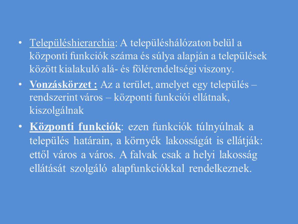 Debrecen Debrecen főtereDebrecen címere (Forrás: www.google.com)