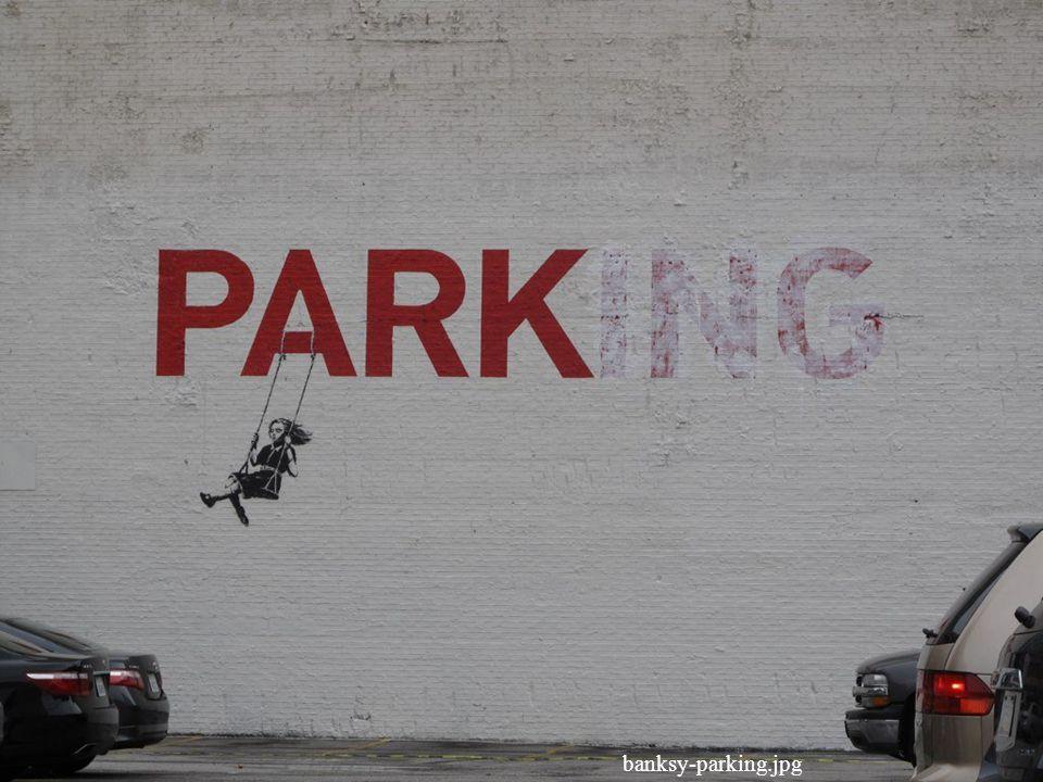banksy-parking.jpg