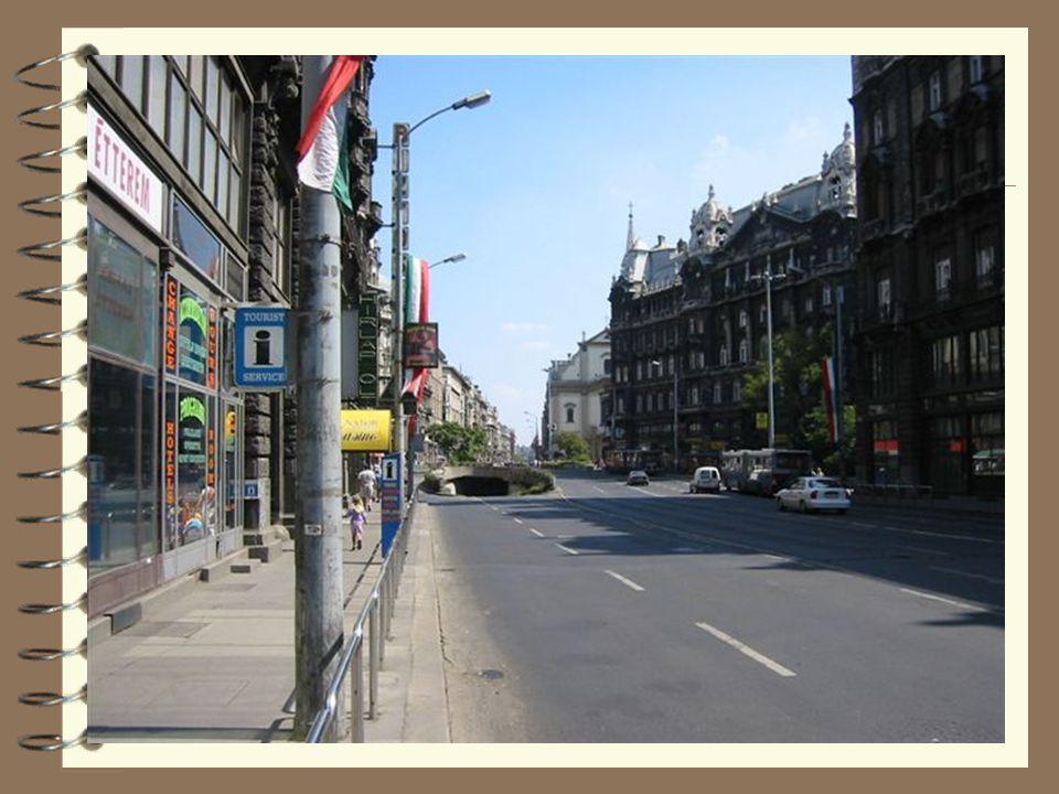 9. ábra. Szolnoki képeslap: így képzelték száz éve a mai várost