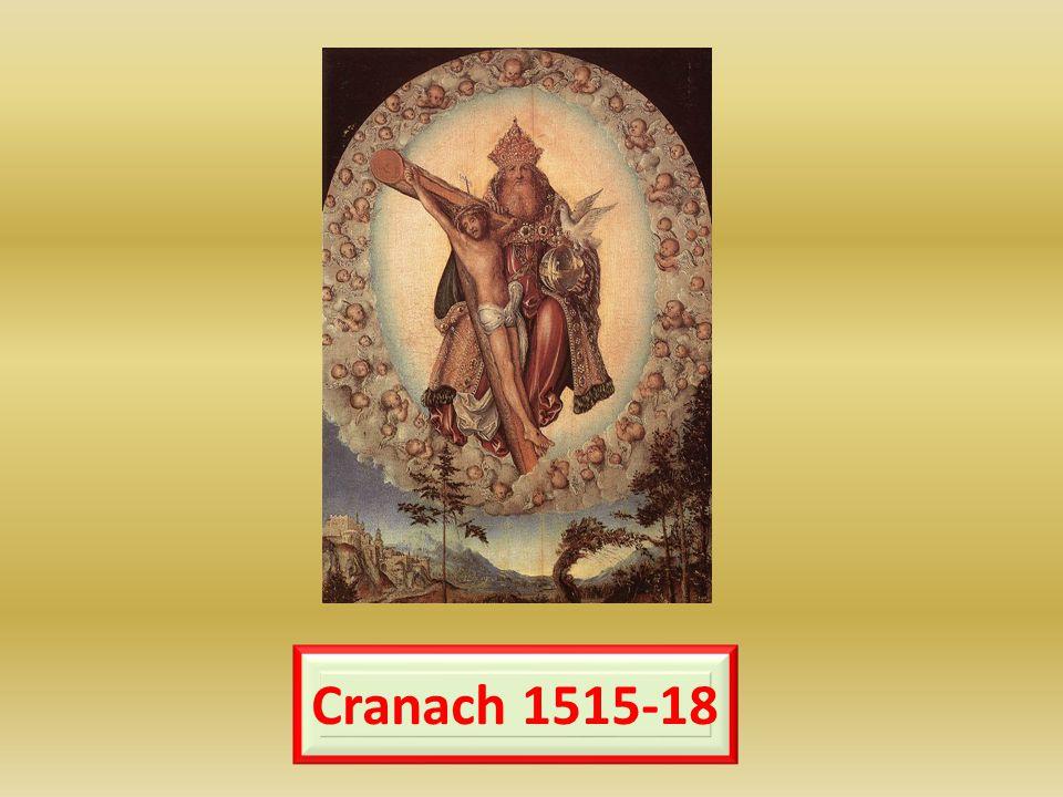 Cranach, 16. sz.