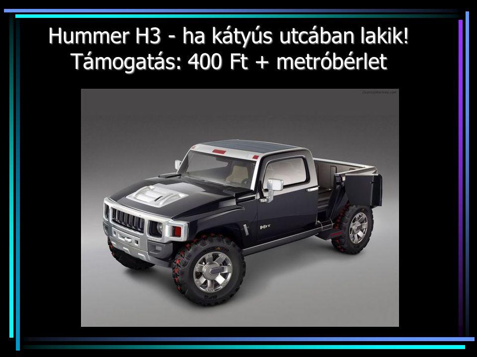 Dodge Viper - részletre is, 0 Ft befizetése mellett (THM=1899%)! Támogatás: 9 Ft
