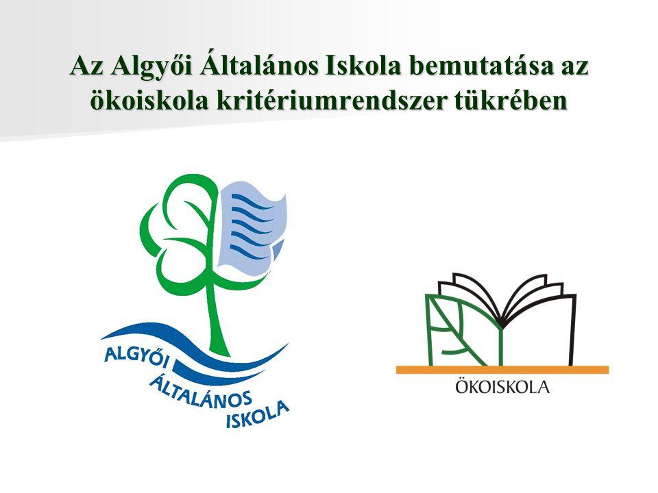 Nemzetközi kapcsolatok, melyeket a környezeti neveléssel szereztünk Hebertsfelden Általános Iskola (Németország) Hebertsfelden Általános Iskola (Németország) Socrates Comenius 1.