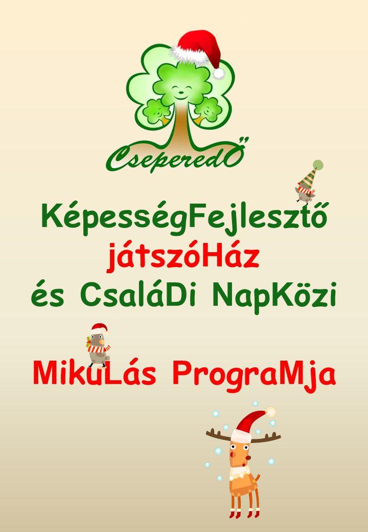 Köszönettel: Rusznyák Attila játszóház vezető tel.: + 36 20/ 212-3172 1117 Budapest, Karinthy F.