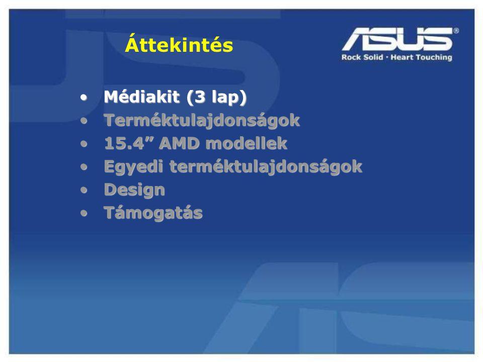 43 Confidential M51 fő téma