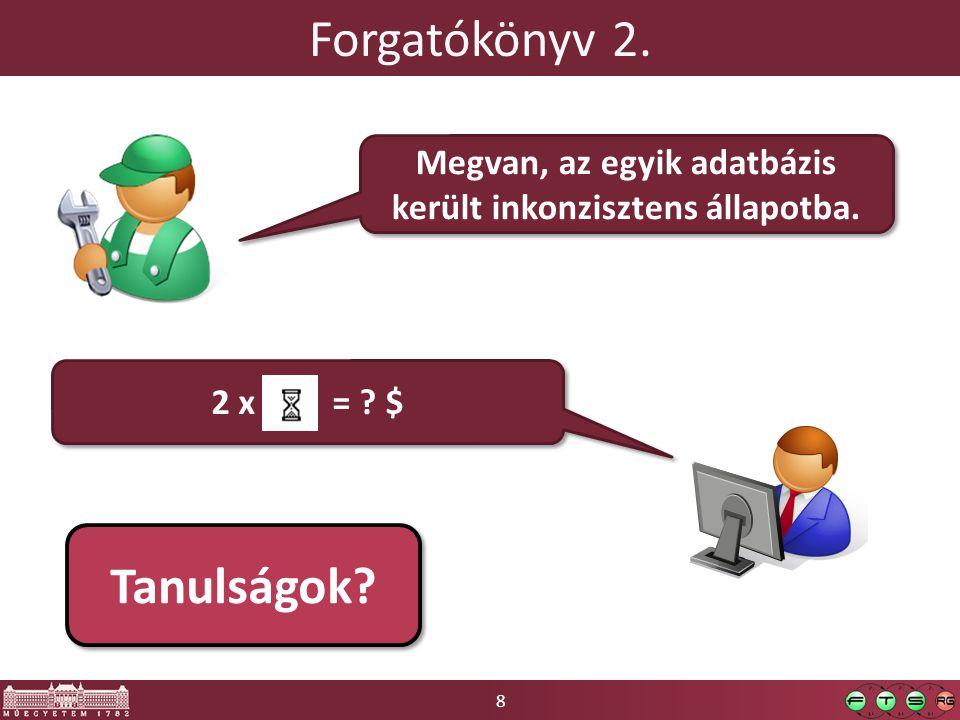 59 Példa: lekérdezésre válasz HTTP/1.1 200 OK Content-Type: application/xml; charset= utf-8 Content-Length: xxxx Ext: Cache-Control: no-cache Man: http://www.dmtf.org/cim/mapping/http/v1.0 ; ns=73 73-CIMOperation: MethodResponse 6752332