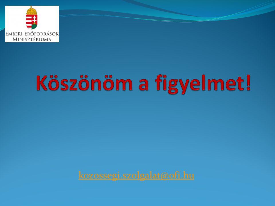 kozossegi.szolgalat@ofi.hu