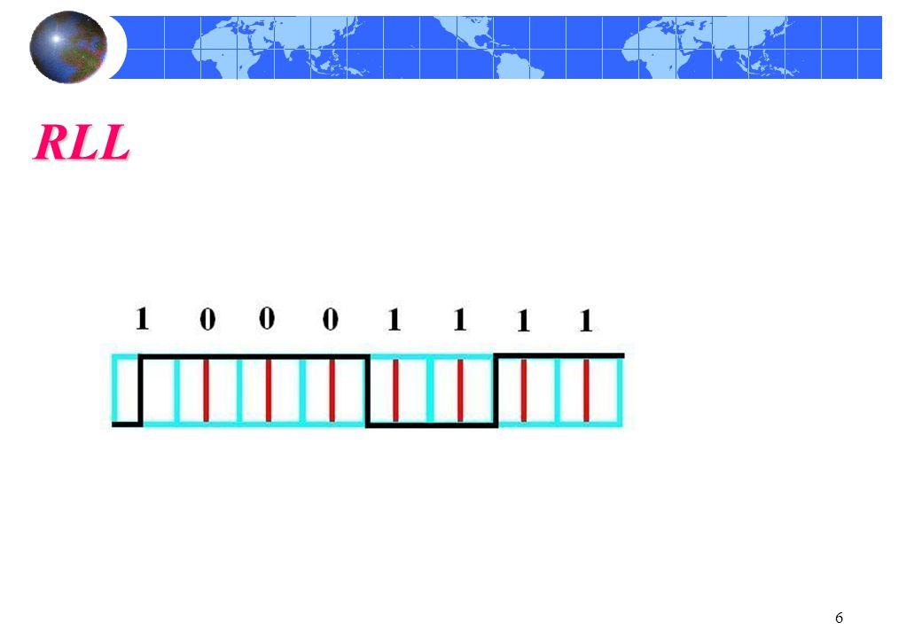 7 Mágneslemezek fizikai szerkezete 5,25 / i3,5 / 2,5 / 1,5 átmérőjű kör alakú adathordozó Körkörös adattárolás=sávok A sávok további felosztása=szektorok A szektorok mérete a PC-s rendszerekben állandó =512 byte vagy 4096 byte A sávonkénti szektorok száma lehet állandó (floppy, ST506 winchester), vagy változó (IDE) Az adattárolási struktúra formattálással alakul ki.