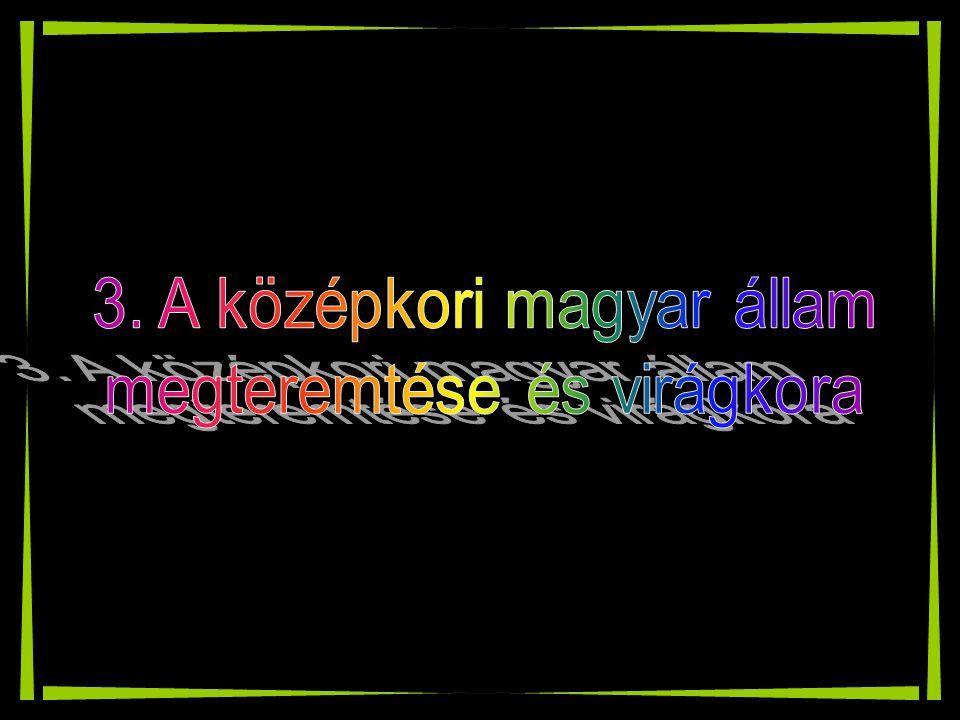Tatárjárás – át a Dunán a magyarok a maguk oldalán nap mint nap törték a jeget, és őrizték a Dunát Sok lovat és barmot vezettek a Duna- partra, s azokat három napon át őrizetlenül hagyták a tatárok látták: Duna jege elbírja lovaikat Halálozás – Árpád-ház I.