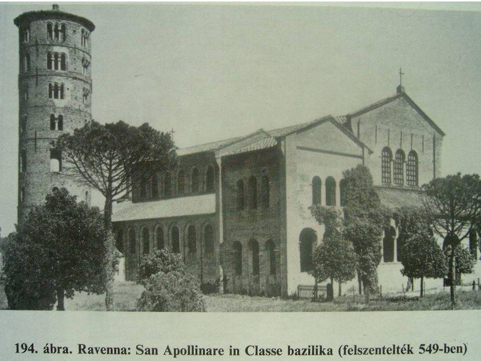 Hildesheim, Szent Mihály templom 1001-31