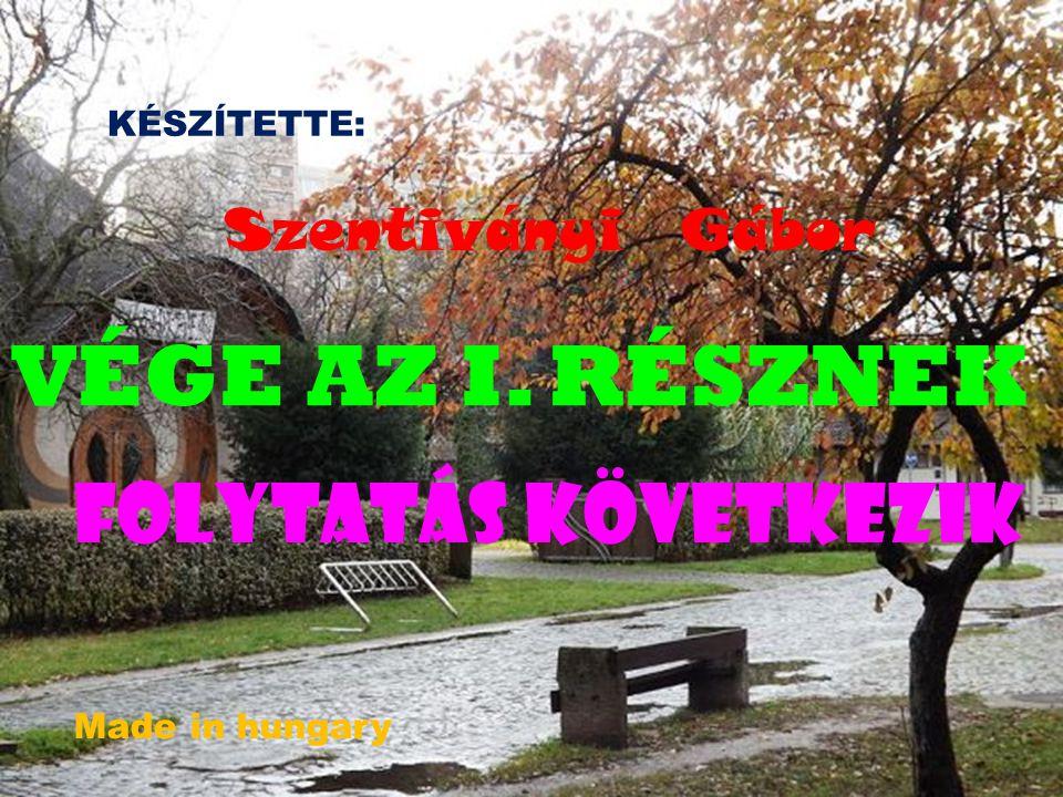 ERDŐSPUSZTAI CLUB HOTEL