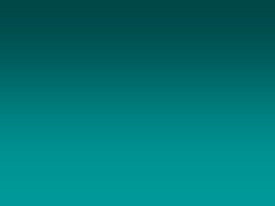 A PCM szakaszai Cél: –az érintettek hozzák meg a döntéseket –a döntések releváns információkra épüljenek a fázisok egymásra épülnek, a sikerhez minden fázist teljesíteni kell a tapasztalatok beépülnek a következő programok és projektek tervezésébe Programozás Identifikáció Kidolgozás Finanszírozás Megvalósítás Értékelés