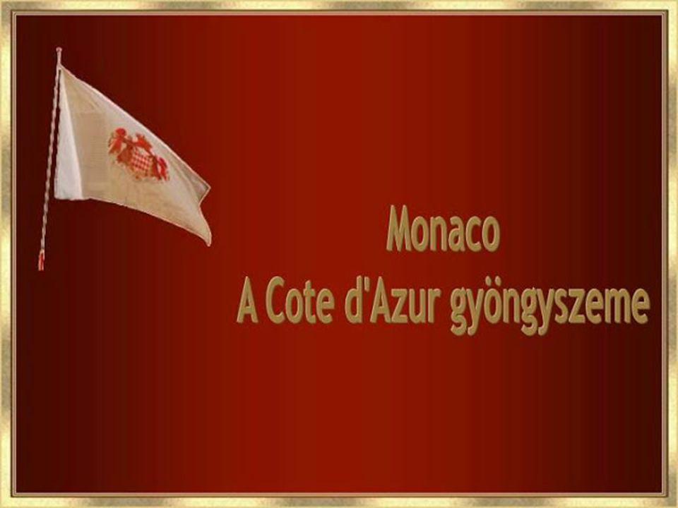 Monaco, a monacói hercegi pár, a hercegnők ifjúkori botrányai, a mérhetetlen gazdagság, a pazarló életvitel, mindig hálás téma a bulvárlapok számára, nem is beszélve a Monte-Carlo-i kaszinóról, amelyik szinte minden romantikus regény vagy krimi egyik helyszíne.