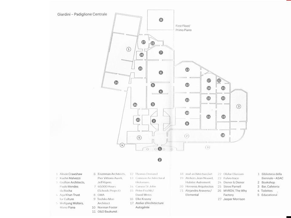 Spacemaker 560 hallgatói modell nemzetközi pályázat alapján - Kurátorok: Bachmann Bálint és Markó Balázs