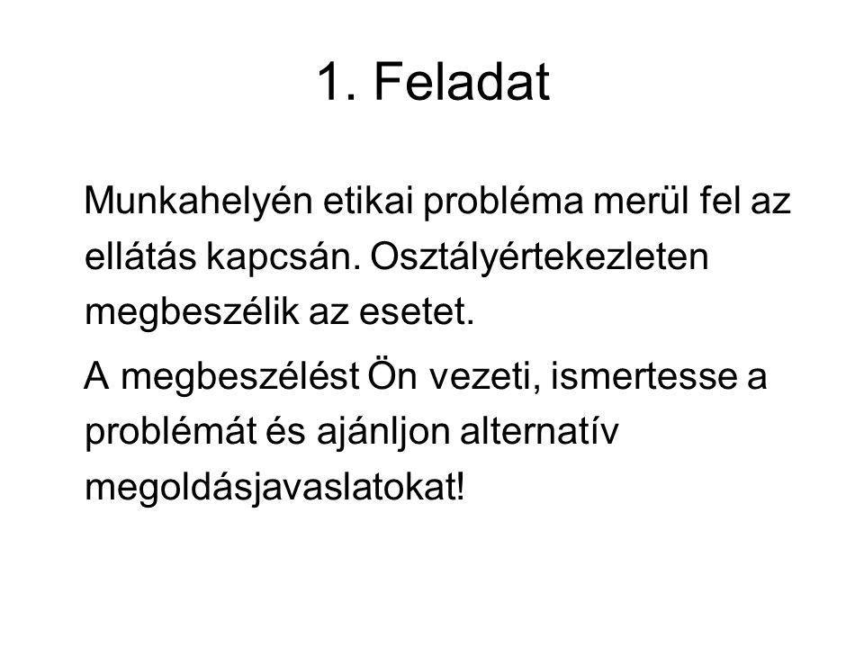 3.Jel nyelv A gesztikuláció igen természetes kifejezési forma.