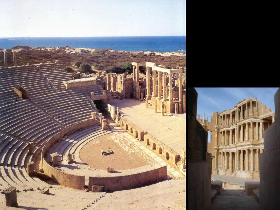 Történelem: Régészeti bizonyítékok vannak arra, hogy az i.