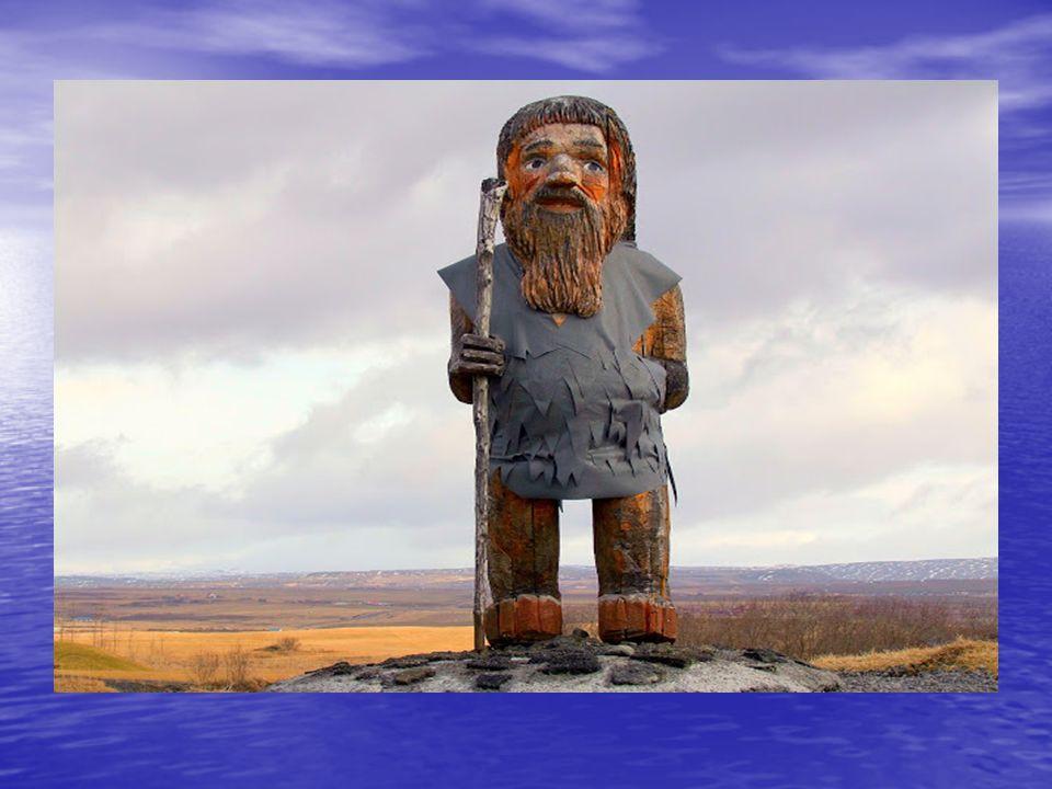 Füstölt kosfej, és izlandi ínyenc-tál Füstölt kosfej, és izlandi ínyenc-tál Az izlandiak örök optimisták. Azt mondják, lehet, hogy a gazdasági helyzet