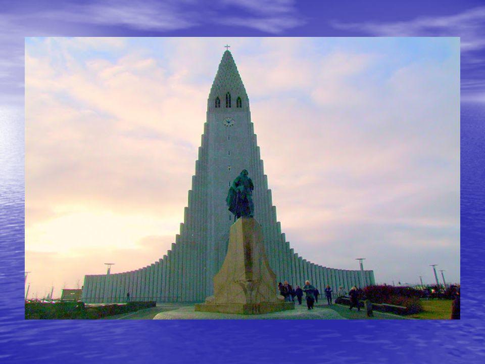 Nézzünk meg egy virtuális körpanorámát a Perlan tetejéről: Nézzünk meg egy virtuális körpanorámát a Perlan tetejéről: http://www.360cities.net/image/p