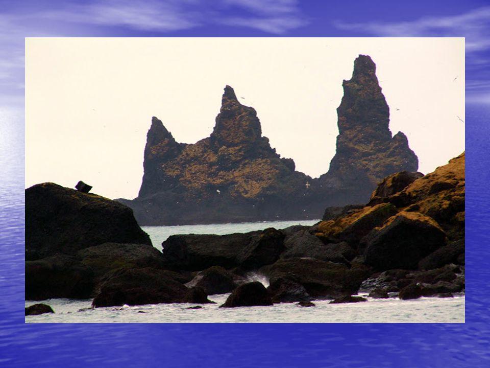 Nézzünk meg egy 360°-os panoráma felvételt Izlandról: Nézzünk meg egy 360°-os panoráma felvételt Izlandról: http://www.airpano.ru/files/Iceland- Virtu