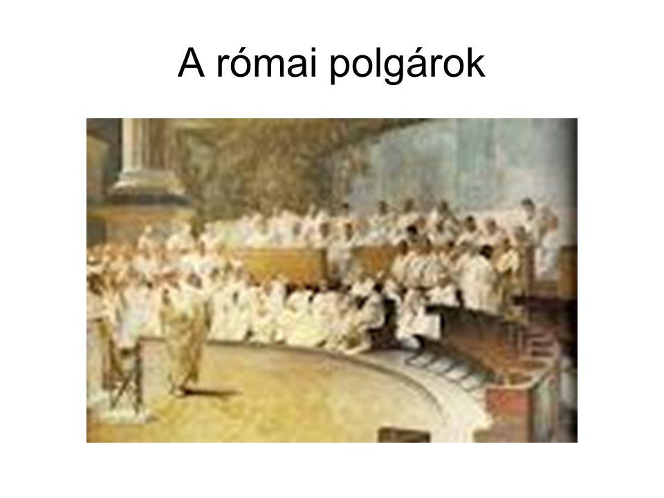 1.Fogságba esés, de - ius postliminii, - fictio legis Corneliae 2.