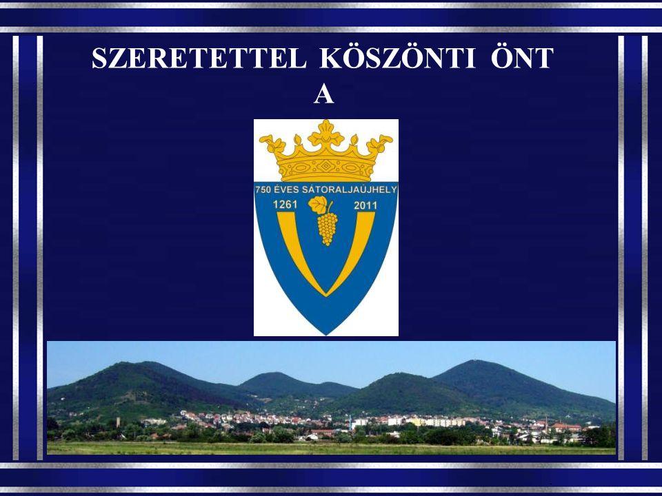 1261 Satur eleu V. ISTVÁN ( 1239-1272 ) KIVÁLTSÁG LEVELE
