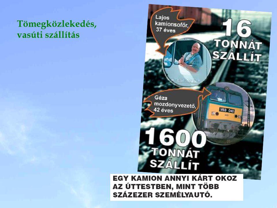 Hungarocell nélküli, újrahasznosított doboz Újratöltött festékkazetta