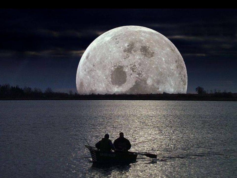 « La rêverie est le clair de lune de la pensée.