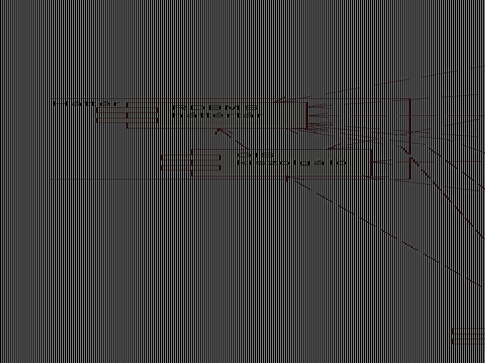 Telepítési modellezés Telepítés: –a hardver elemek és kapcsolódásaik, és a hálózati topológia specifikációja –A hardverek mellett létező, őket működtető rendszerszoftverek (oprendszer, protokoll, stb.) megadása Csomópontok, egységek: –Processzor, feldolgozó egységek: a szoftverösszetevők futtatására –Egységek: perifériák és vezérlők –Összekapcsolás: hálózat/kapcsolat specifikációja