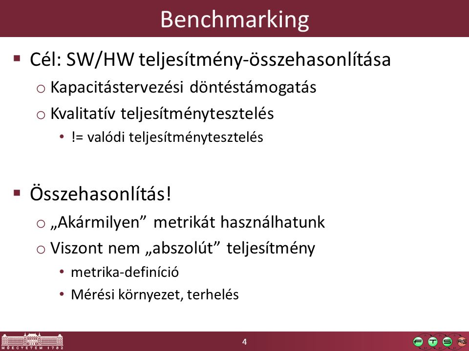 """25 Campaign types All benchmarks & test cases Single resource type instances Reduced set of benchmarks &test cases Resource types: multiple instances (5-6) Further reduced set Single resource type instances Continous or sampling operation Baseline """"Spatial variance /""""unlucky roll Temporal variance"""