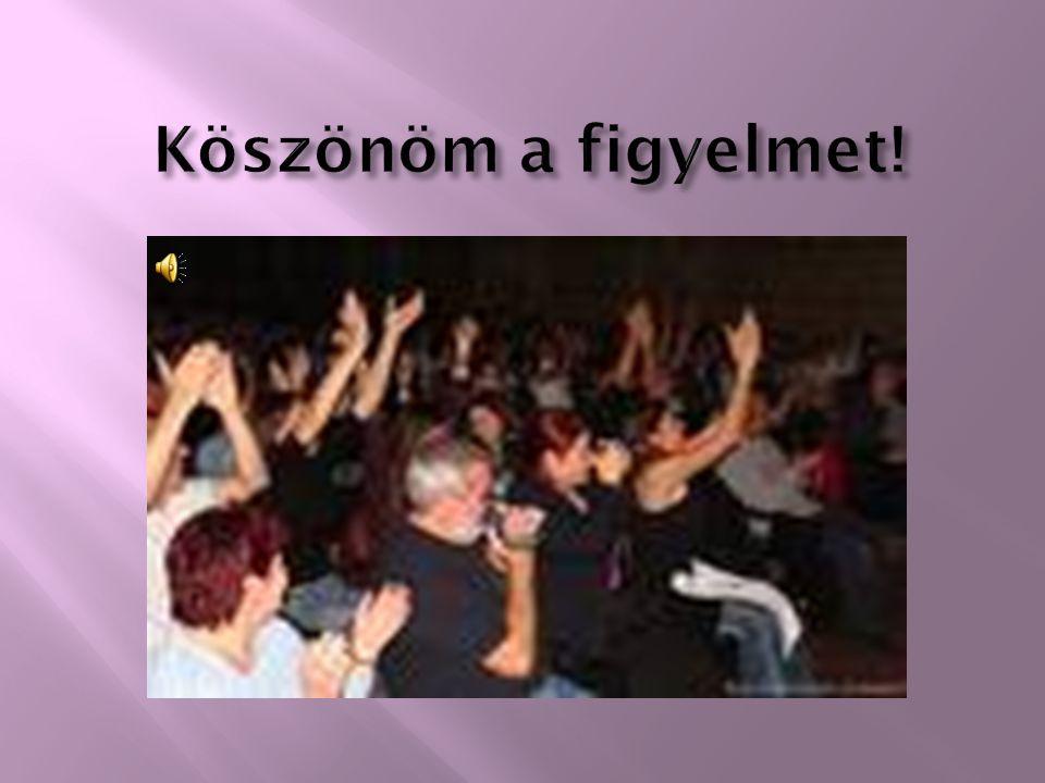  Jobpilot Pályacsúcs Magazin (Takács Gabriella cikke)  www.hrportal.hu www.hrportal.hu (Paraszt Imre és Gyimóthy Éva cikke)