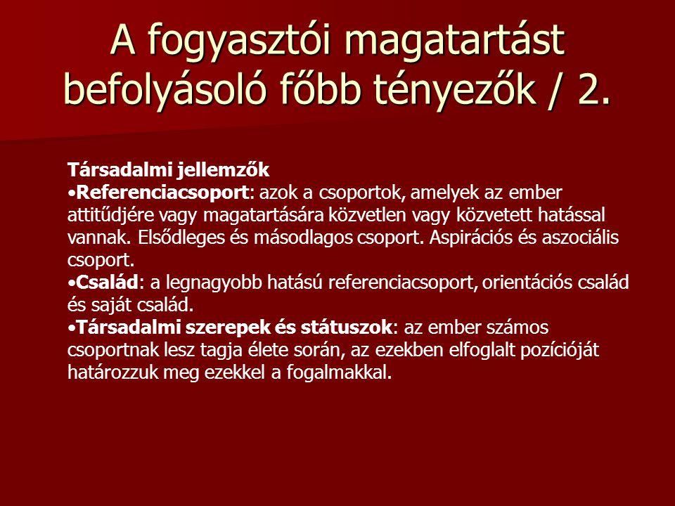 Társadalmi osztályok Magyarországon Felső/alsó felső réteg Felső/középső/alsó középréteg Felső/alsó alsó réteg Decimálisok (kiemelt az alsó és a felső