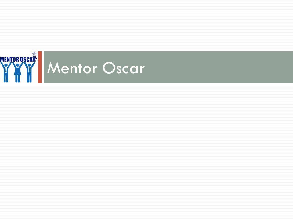 Mentor Oscar