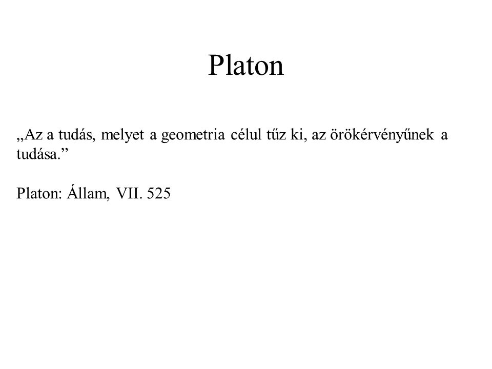 P.J.Davis, R.