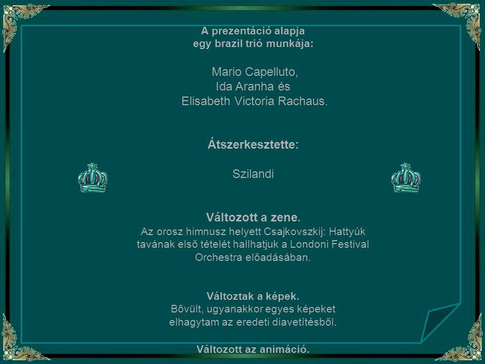 Ha tetszett, nézd meg eredetiben, és javaslom felkeresni az intézmény honlapját: http://www.hermitagemuseum.org/html_En/08/hm88_0.html Innen virtuális