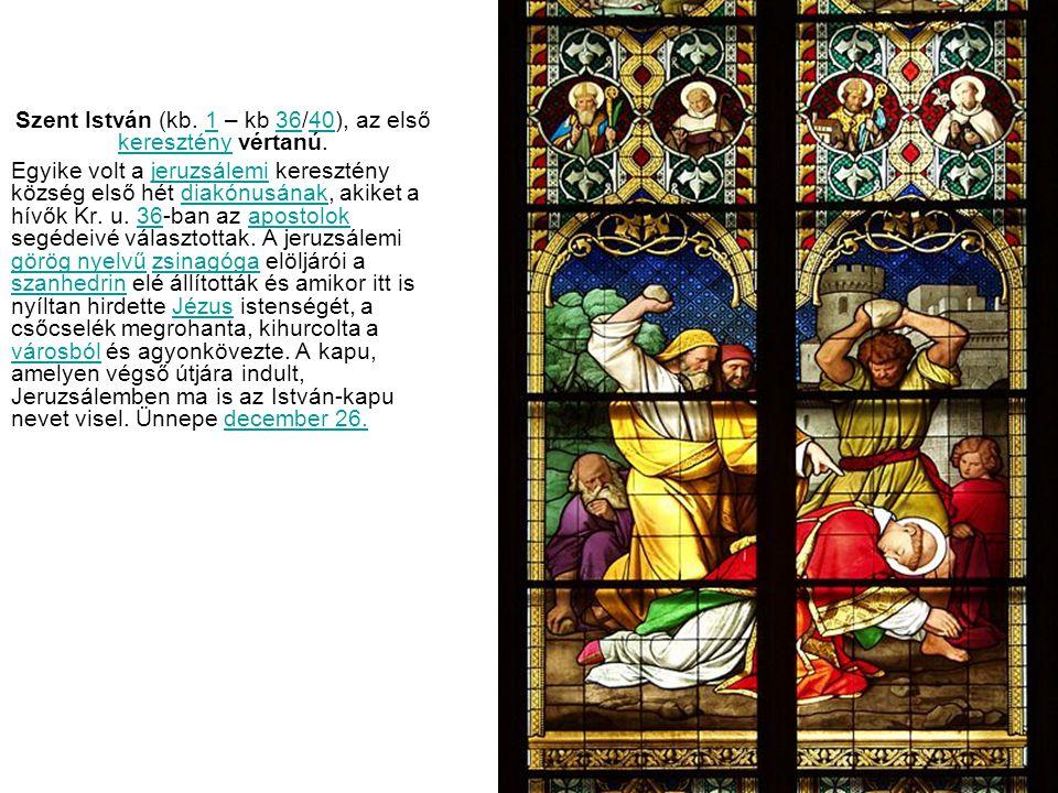 A keresztyén írók egy legendát említenek föl Attila e hadjáratáról, melyet költői szépségéért mi is ide jegyzünk.