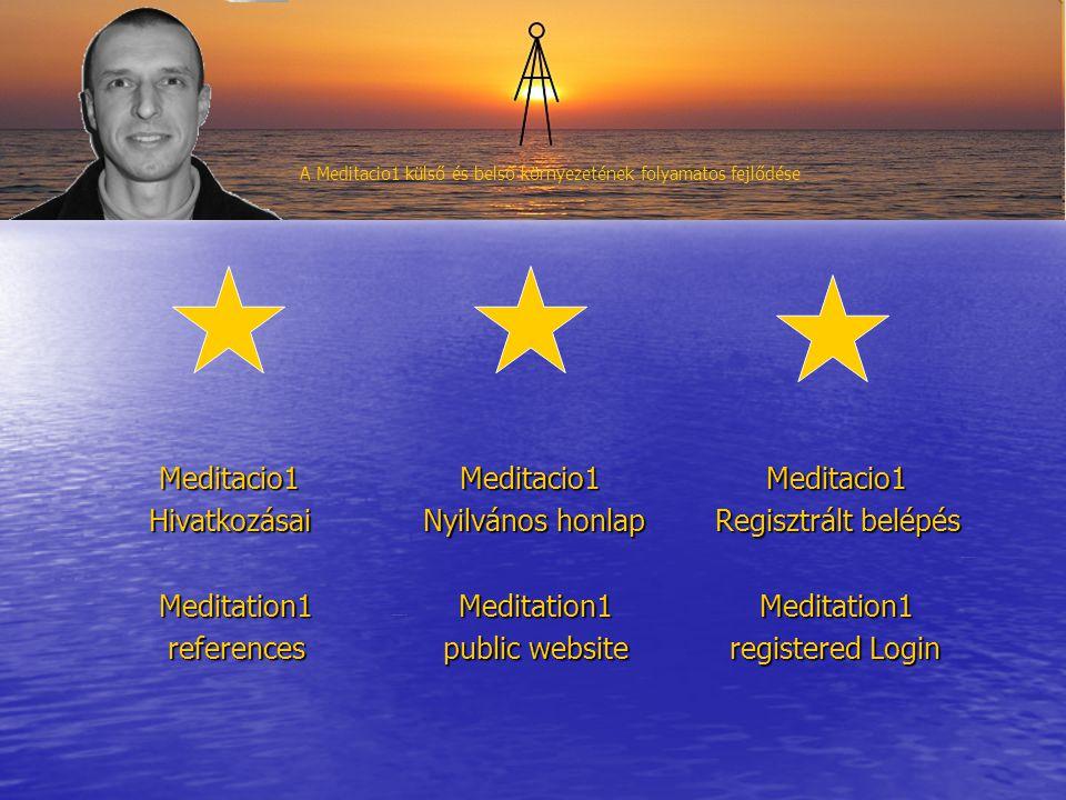 Meditacio1 Meditacio1 Meditacio1 Meditacio1 Meditacio1 Meditacio1 Hivatkozásai Nyilvános honlap Regisztrált belépés Hivatkozásai Nyilvános honlap Regisztrált belépés Meditation1 Meditation1 Meditation1 Meditation1 Meditation1 Meditation1 references public website registered Login references public website registered Login http://www.v2.meditacio1.com http://www.v1.meditacio1.com http://www.v1.meditacio1.com A Meditacio1 külső és belső környezetének folyamatos fejlődése