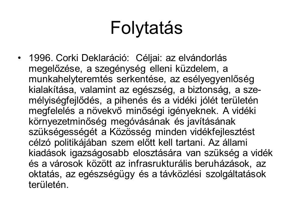 Folytatás 1996.