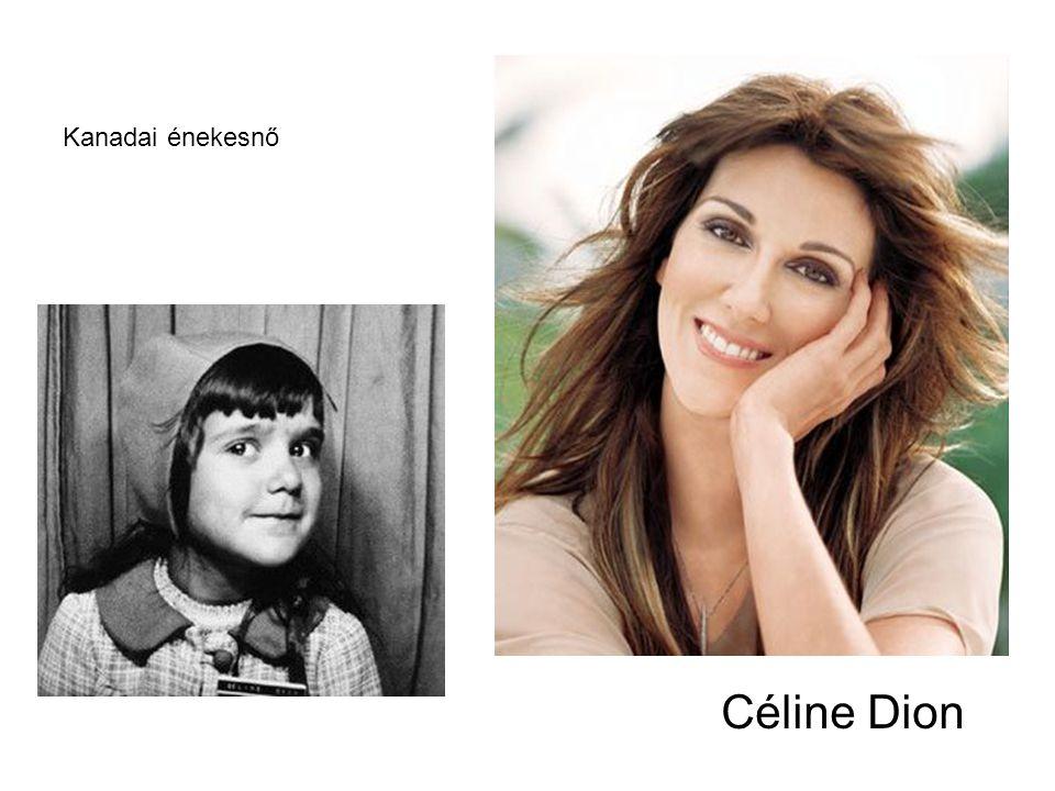 Catherine Deneuve Francia szinésznő