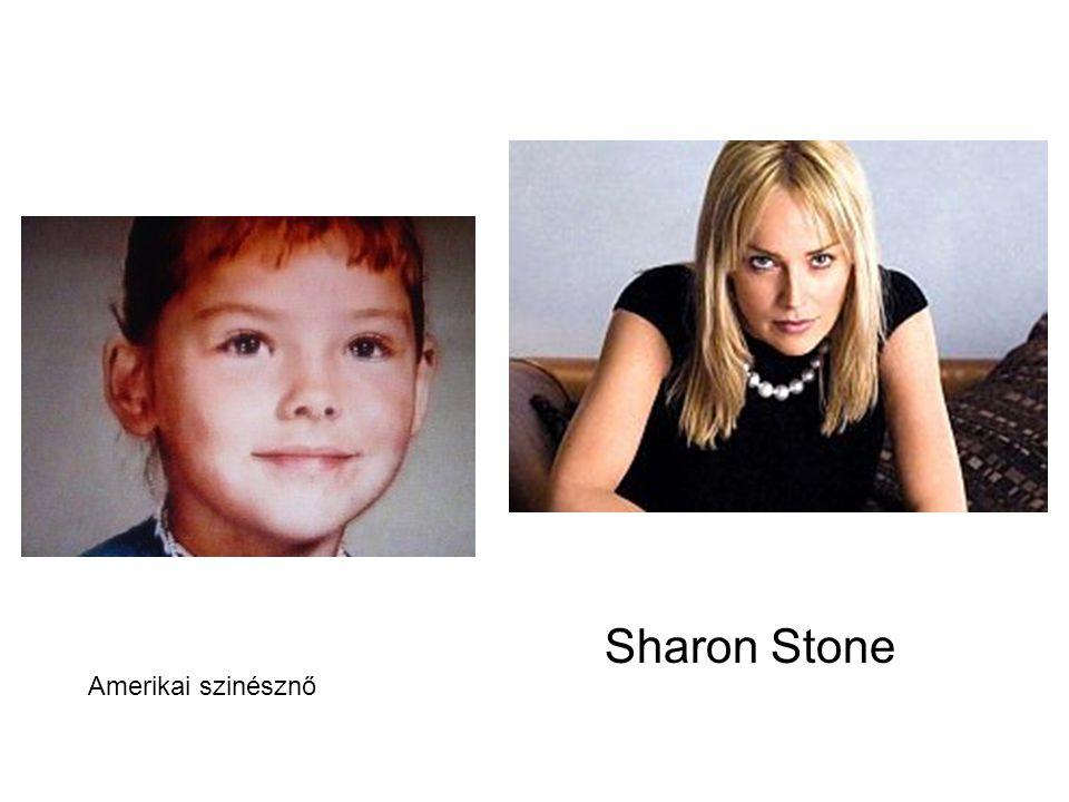 Shannen Doherty Amerikai szinésznő