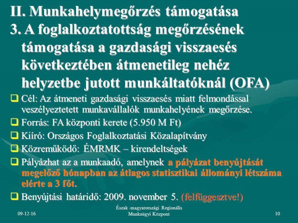 09-12-16 Észak -magyarországi Regionális Munkaügyi Központ10 II.