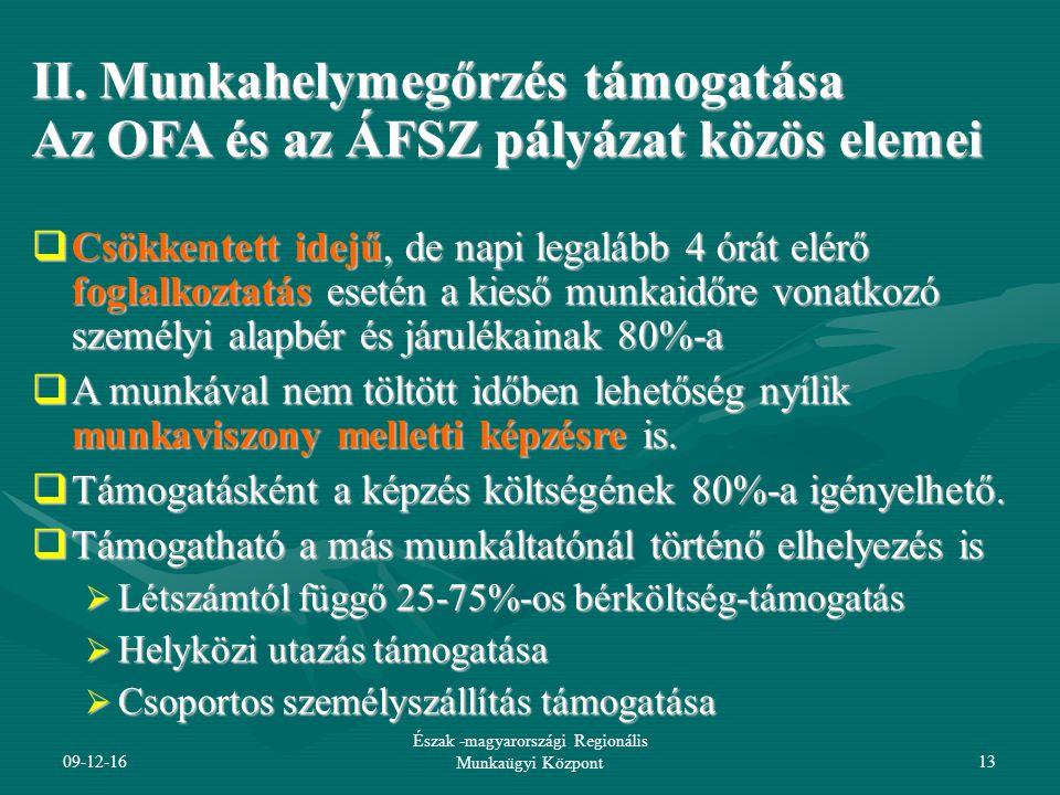 09-12-16 Észak -magyarországi Regionális Munkaügyi Központ13 II.
