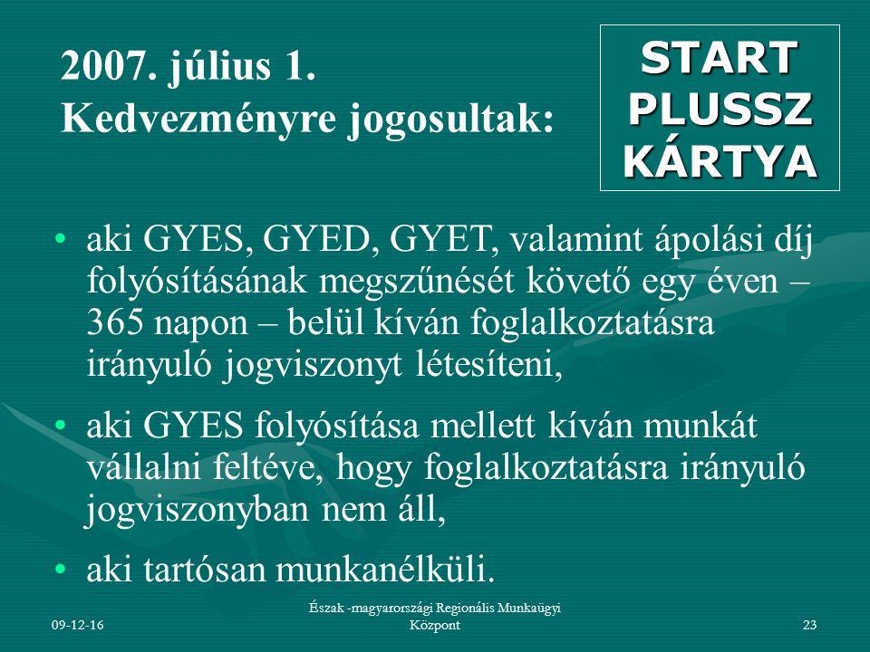 09-12-16 Észak -magyarországi Regionális Munkaügyi Központ23 2007.