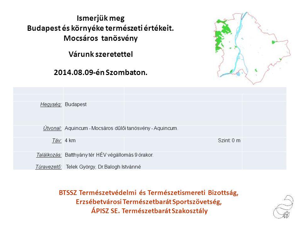 Hegyen-völgyön http://radioq.hu/ turisztikai magazin vasárnap 14.00-tól 15.00-ig ismétlés: pénteken 11.00-tól 12.00-ig Erősödő ütemben dobog a szív, e