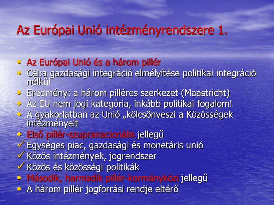 A társadalmi tőke Az EU-kompatibilis intézményi kultúra része Az EU-kompatibilis intézményi kultúra része Polgárközeliség Polgárközeliség Jószomszédság Jószomszédság Bizalom (generalizált reciprocitás) Bizalom (generalizált reciprocitás) Reputáció Reputáció Hídképző szervezetek, hálózatok jelentősége Hídképző szervezetek, hálózatok jelentősége A mérhetőség problematikája A mérhetőség problematikája Részvételi intenzitás Részvételi intenzitás Befolyás mértéke Befolyás mértéke
