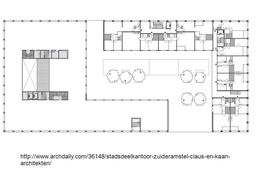 http://www.archdaily.com/36148/stadsdeelkantoor-zuideramstel-claus-en-kaan- architekten/