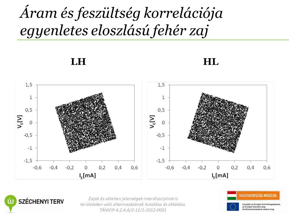 Zajok és véletlen jelenségek interdiszciplináris területeken való alkalmazásának kutatása és oktatása.