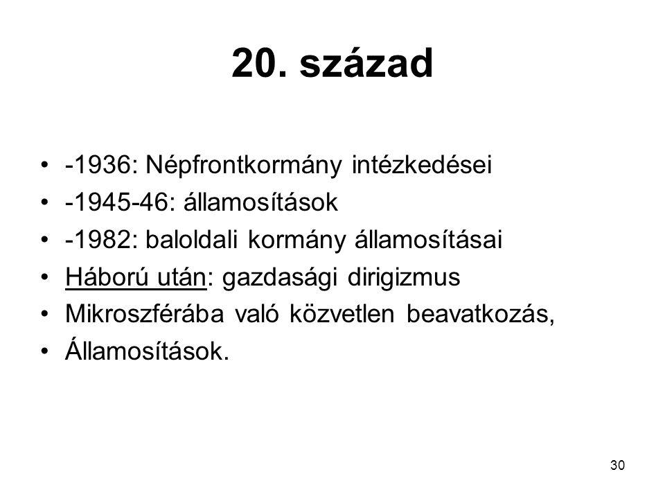 30 20.