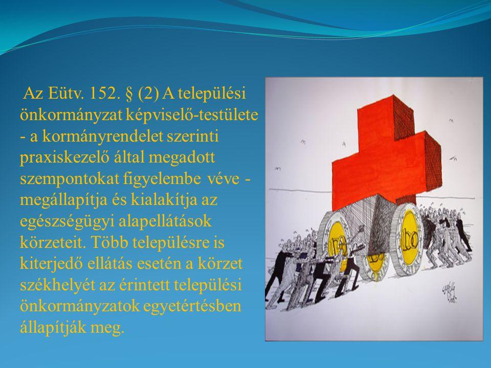 Az Eütv.152.