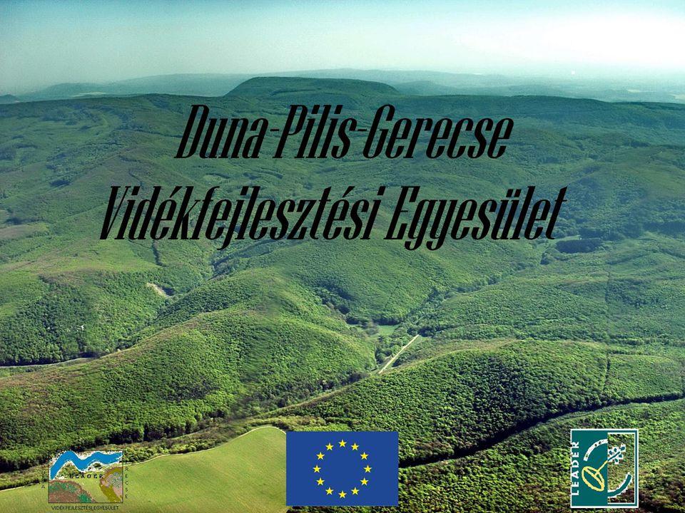 Vidéki örökség megőrzése Támogatási kérelem Benyújtási időszak: 2012.