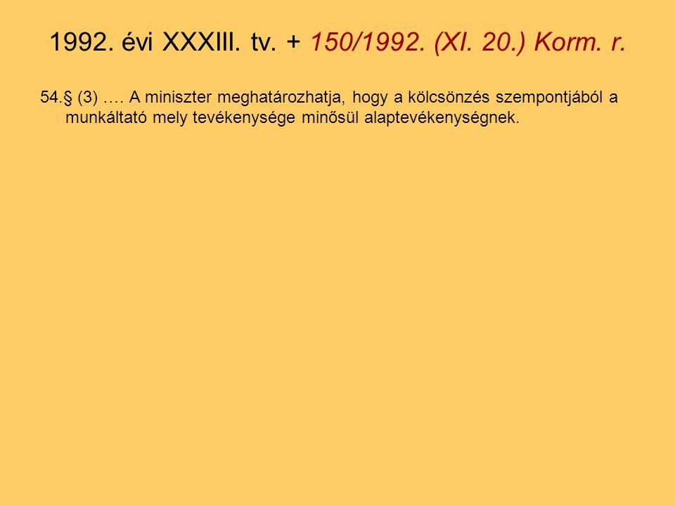 54.§ (3) ….